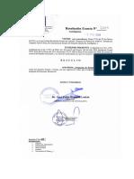 Programa-de-Protección-Auditiva-.pdf