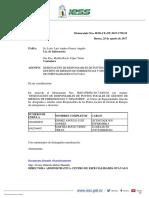 IESS-CE-OT-2017-1750-M (1).pdf
