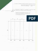 ejercicios  1 y 2 movimiento de tierras.pdf