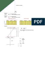 Diseño de Columnas CP