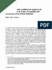21_Pablo Vega Centeno_Movilidad y vida cotidiana de mujeres de sector popular de Lima.pdf