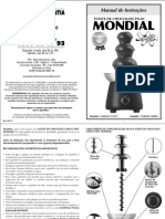 FN 01 Manual