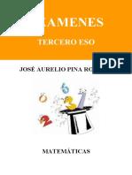 Cuaderno Examenes