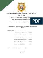 RESUMEN GENERAL .Seminario 2.docx
