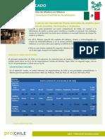 1445438811FMP Mexico Componentes Madera 2015