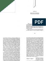 relatos-do-espaco.pdf