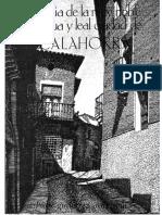 Dialnet-HistoriaDeLaMuyNobleAntiguaYLealCiudadDeCalahorra-355498