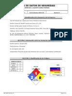 2.- Bardahl-liquido-frenos-DOT4.pdf