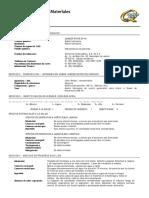 1.- Quaker state df-40.pdf