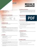 12.- Engranes Universales MP SAE 140.pdf