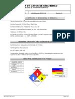 13.- Grasa Chasis Plus.pdf