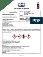 10.- DW-40.pdf
