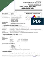 20 W-50 ROSHFRANS ACEITE PARA MOTOR A GASOLINA.pdf