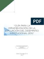 GUIA-para-la-implementacion-de-la-EDI.pdf