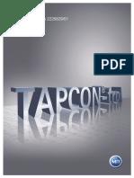 Ba 2226829 01 en Tapcon-trol Tapguard260