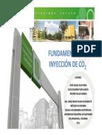 FUNDAMENTOS DE INYECCIÓN DE CO2.pdf