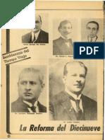 LAS_La reforma universitaria.pdf
