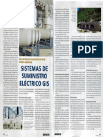 Revista+Constructivo.pdf