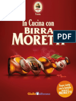 BM_eBookDEF_Nov2013.pdf