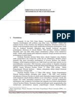 TULISAN-HUKUM-BADAN-PENGEMBANGAN-WILAYAH-SURAMADU.pdf