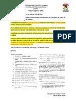 TALLER_1_MECANICA_FLUIDOS_2018-I.pdf