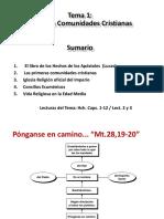 5TO_SEC_Tema 1 Historia de La Iglesia (1)