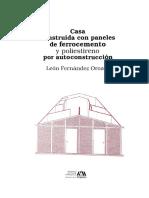 Casa_construida_con_paneles_BAJO_Azcapotzalco.pdf