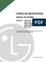MS1147X (1).pdf