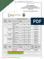 Agenda - Calculo Diferencial - 2018 i Periodo 16-01 (Peraca 471)