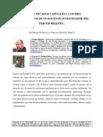 Los 10 pecados capitales del docente.pdf