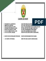 CUADRO-DE-HONOR-2018.docx