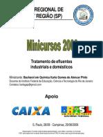 Tratamento_ de_ efluentes_ industriais_domésticos_crq2009 [Modo de Compatibilidade].pdf