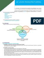 Lean manifacturing.pdf