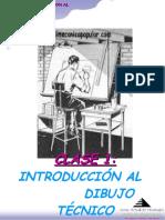 Clase 1 Introduccion Al Dibujo Tecnico 1226786651962853 9