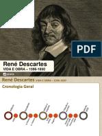 Descartes Vida