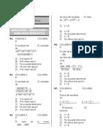 Boletin de Ciencias Nro2 (Basico)