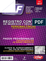 FAP_617