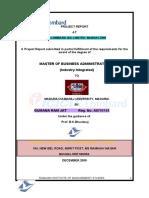 27437433-ICICI-Lombard-General-Insurance-Project.pdf