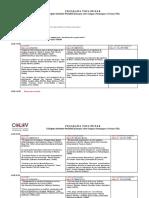 colov_viii_programa_preliminar.pdf