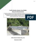 Manual de Manto Unido 08-03-2016 - Numerada
