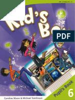 Kids_Box_6_PB