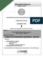 Caderno 9_Tipo 1_PEB Ingles-20180410-105531