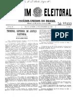 1935_boletim_eleitoral_a4_n110.pdf