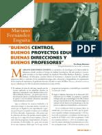 Dialnet-BuenosCentrosBuenosProyectosEducativosBuenasDirecc-3832091
