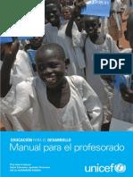 Manual profesorado res conlflictos Unicef.pdf