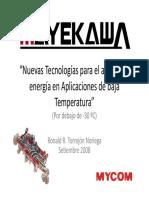 Aplicaciones a baja temperatura.pdf