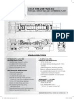 3048 Hsi Vgf Vlk Cc Spec Sheet