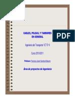 cables-poleas-tambores.pdf