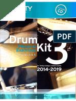 DrumKit3.pdf