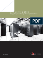 datacenter_ebook_efficient-physical-infrastructure.pdf